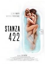 STANZA_422