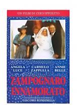 ZAMPOGNARO_INNAMORATO