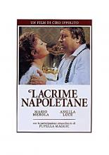 LACRIME_NAPULITANE
