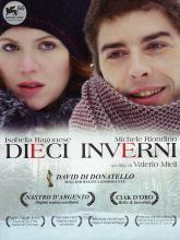 DIECI_INVERNI