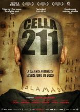 CELLA_211