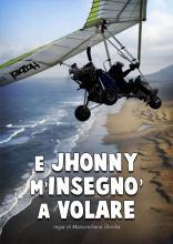 e_jhonny_mi_insegno_a_volare