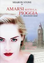 AMARSI_SOTTO_LA_PIOGGIA