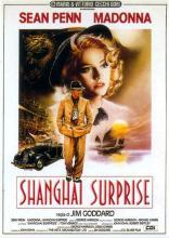 SHANGAI_SURPRISE