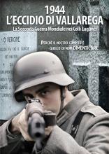 1944_eccidio_di_vallarega