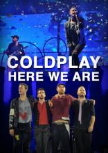 COLDPLAY__HERE_WE_ARE