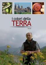 I_COLORI_DELLA_TERRA