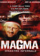 MAGMA__DISASTRO_INFERNALE_2006
