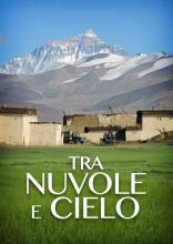 TRA_NUVOLE_E_CIELO