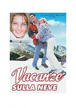 VACANZE_SULLA_NEVE
