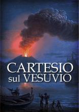 cartesio_sul_vesuvio