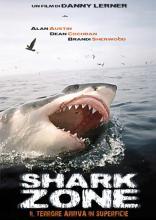 SHARK_ZONE