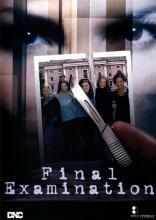 FINAL_EXAMINATION