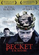 BECKET_E_IL_SUO_RE
