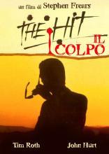 IL_COLPO