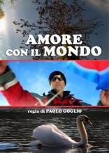 AMORE_CON_IL_MONDO
