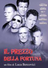 IL_PREZZO_DELLA_FORTUNA