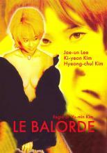 LE_BALORDE