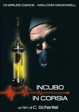 INCUBO_IN_CORSIA