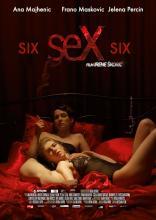 SIX_SEX_SIX