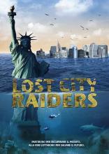 LOST_CITY_RAIDERS