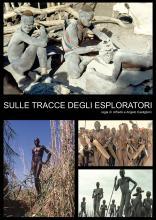 SULLE_TRACCE_DEGLI_ESPLORATORI