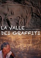 THE_GRAFFITI_VALLEY