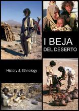 I_BEJA_DEL_DESERTO