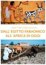 DALL_EGITTO_FARAONICO_ALL_AFRICA_DI_OGGI