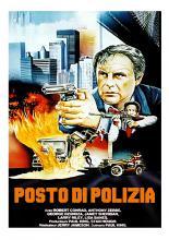 POSTO_DI_POLIZIA