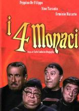 I_QUATTRO_MONACI
