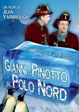 gianni_e_pinotto_al_polo_nord