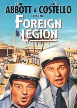 gianni_e_pinotto_nella_legione_straniera