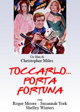 TOCCARLO_PORTA_FORTUNA