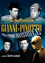 GIANNI_e_PINOTTO__CONTRO_LUOMO_INVISIBILE