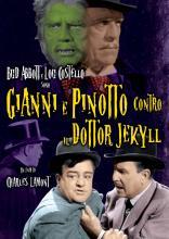 gianni_e_pinotto_contro_il_dottor_jekyll