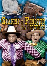gianni_e_pinotto_fra_i_cowboys