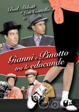gianni_e_pinotto_fra_le_educande