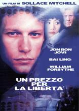 UN_PREZZO_PER_LA_LIBERTA