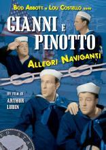 gianni_e_pinotto_allegri_naviganti