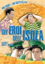 gianni_e_pinotto_eroi_isola