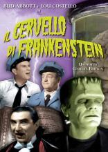 GIANNI_e_PINOTTO__IL_CERVELLO_DI_FRANKENSTEIN