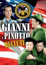 GIANNI_e_PINOTTO__RECLUTE