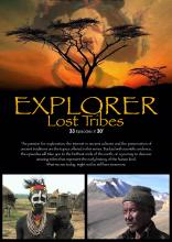 EXPLORER_LOST_TRIBES_