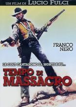 Le_Colt_cantarono_la_morte_e_fu_TEMPO_DI_MASSACRO_vm_14