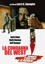 LA_CONDANNA_DEL_WEST