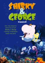 SHARKY_AND_GEORGE