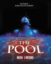 THE_POOL