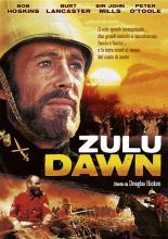 ZULU_DAWN