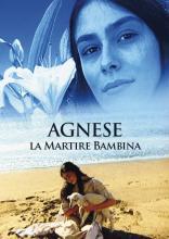 AGNESE__La_martire_bambina